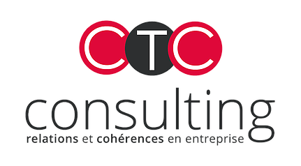 CTC CONSULTING