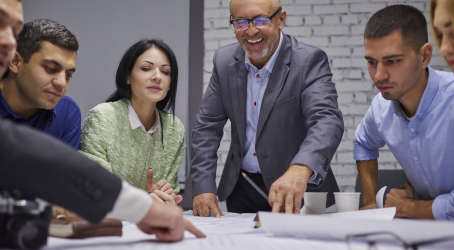 consulting et formations lille